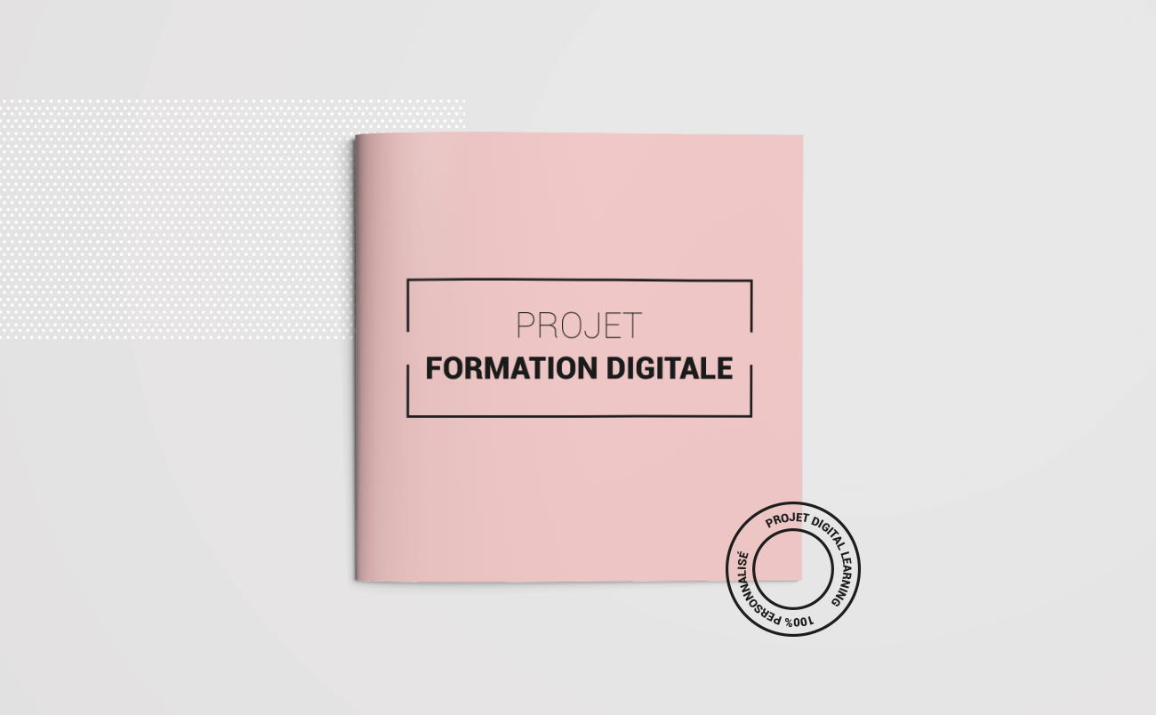 Brochure-formation-digital-couv