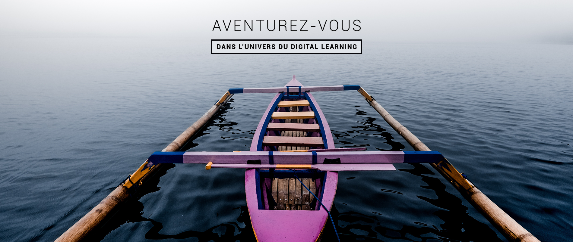 aventurez-digital-learning